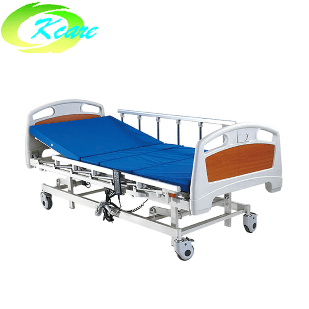 Kangshen Medical Brand three mattress hospital hospital mattress pad sections