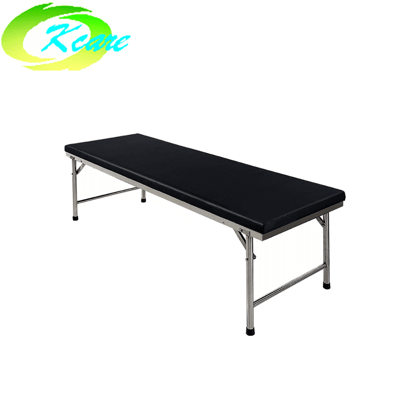 Flat Examination Table KS-001