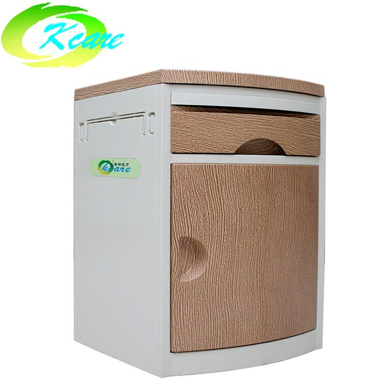 ABS Hospital Bedside Cabinet KS-C25a