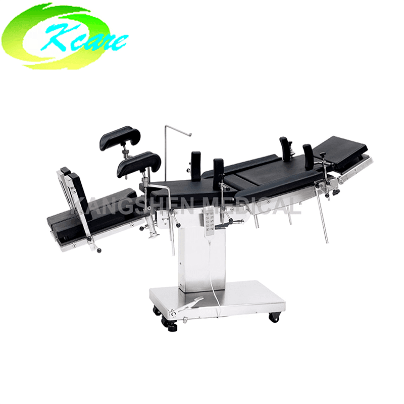Electric Hospital Operation Table GS-820