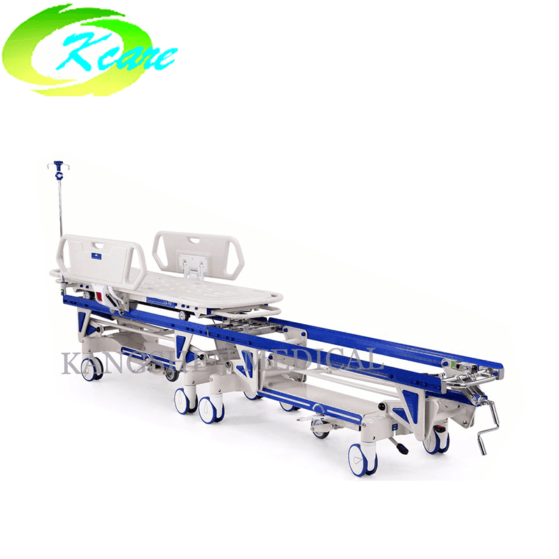 Hospital Jointing Stretcher for Operation Table KS-2132