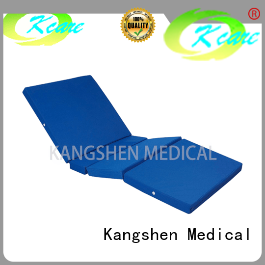 Kangshen Medical anti bedsore air mattress for hospital bed high-quality for wholesale