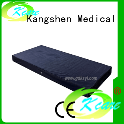 Kangshen Medical three sections medical mattress sponge for customization