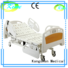adjustable electric beds for sale economical vibrating twofunction electric hospital bed manufacture