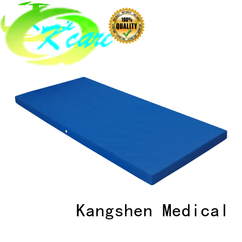 on-sale medical bed mattress for wholesale
