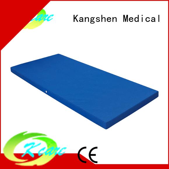 Kangshen Medical alternating pressure hospital mattress for sale sponge for customization