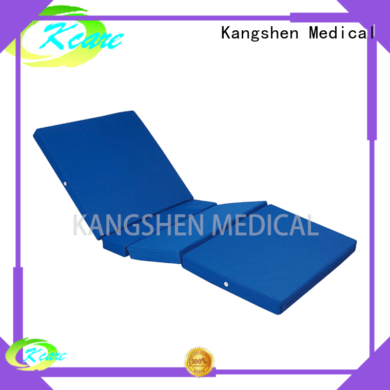 anti bedsore medical bed mattress on-sale high-quality for wholesale
