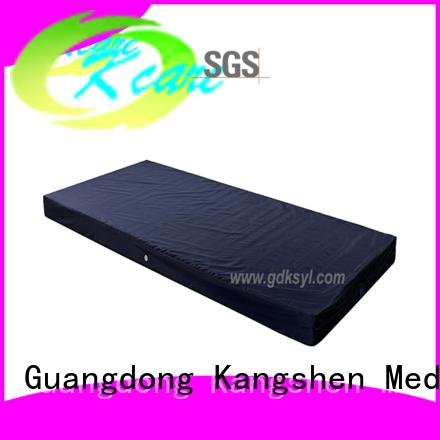 waterproof medical bed mattress for wholesale Kangshen Medical