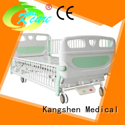 popular hospital baby cots for sale folded steel hospital