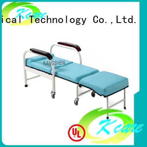 Bulk Buy Kangshen Medical