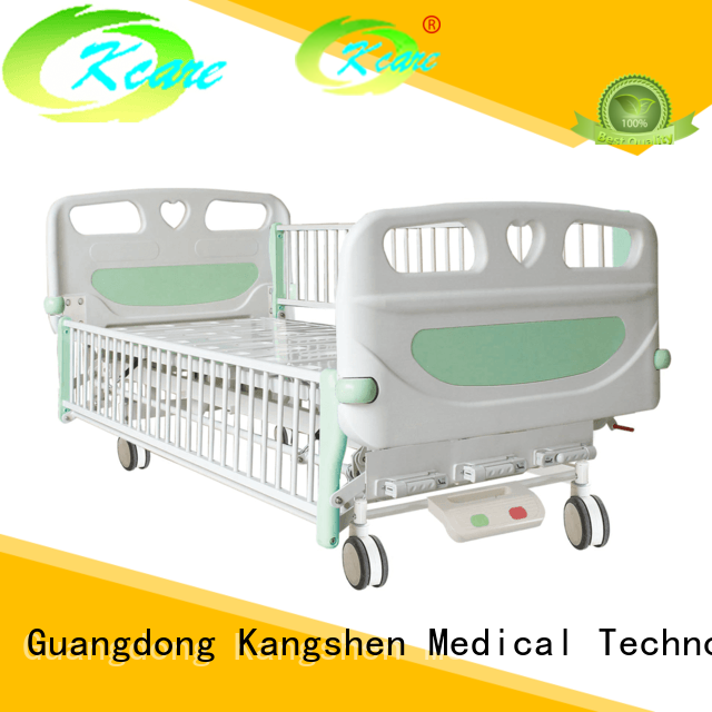 desktop pediatric hospital bed baby plywood dining table