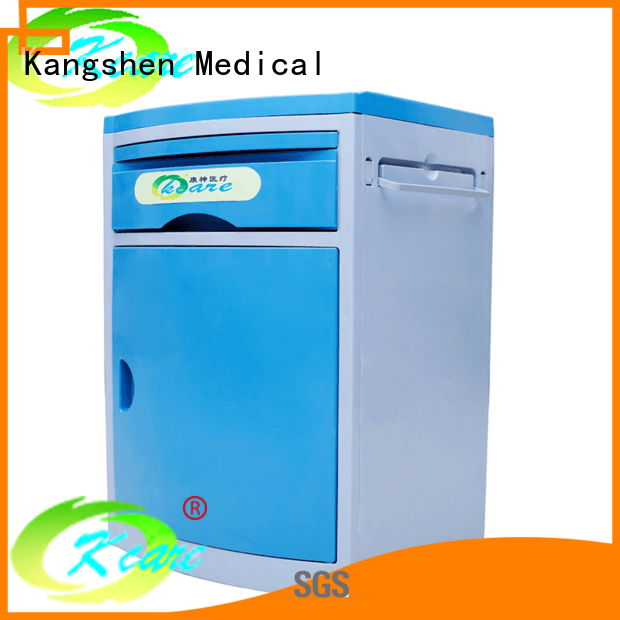 alternating pressure narrow bedside cabinet high-quality for wholesale