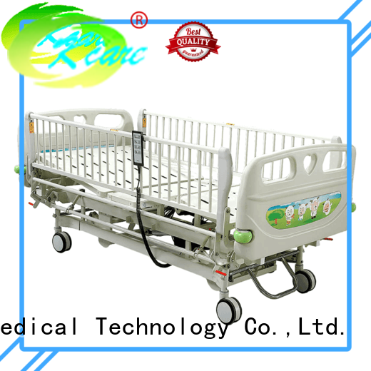 abs children's hospital beds children bed Kangshen Medical company