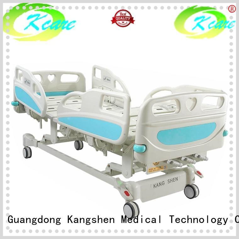 hand-operated manual bed motor rotating at discount