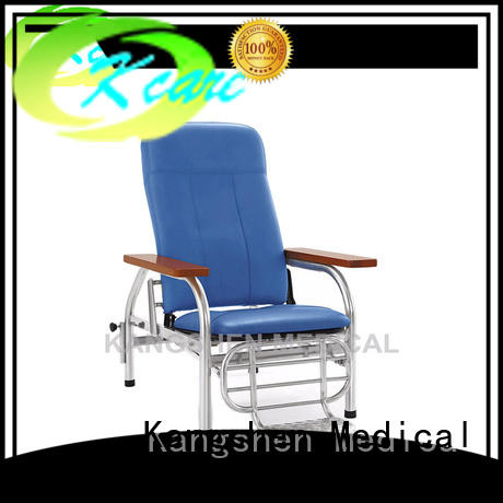 wholesale chairs that make into beds top brand for nursing home