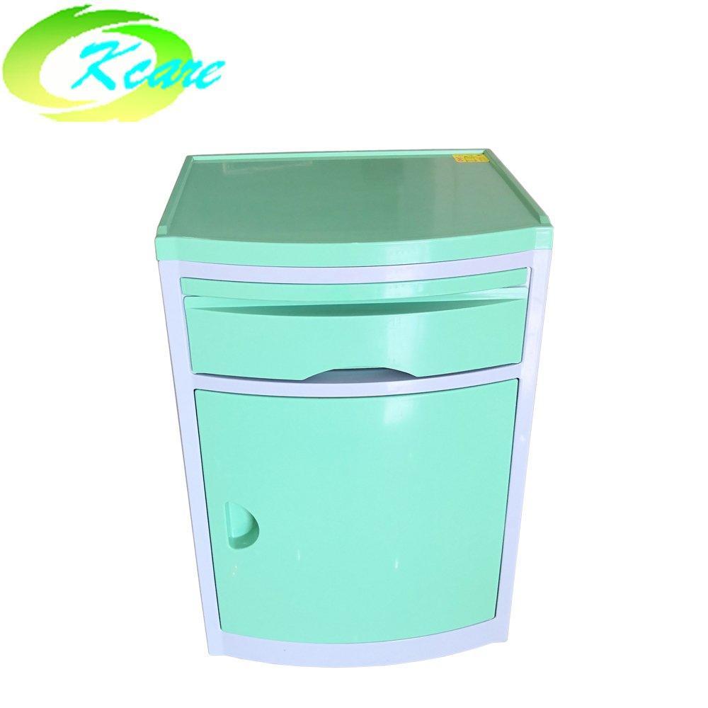 ABS plastic medical cabinet KS-C25