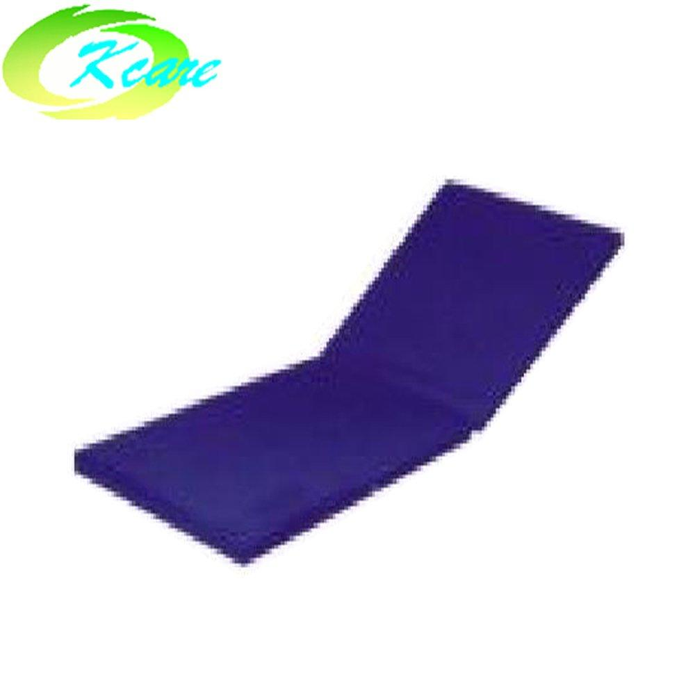 Hospital two Sections Mattress KS-P24