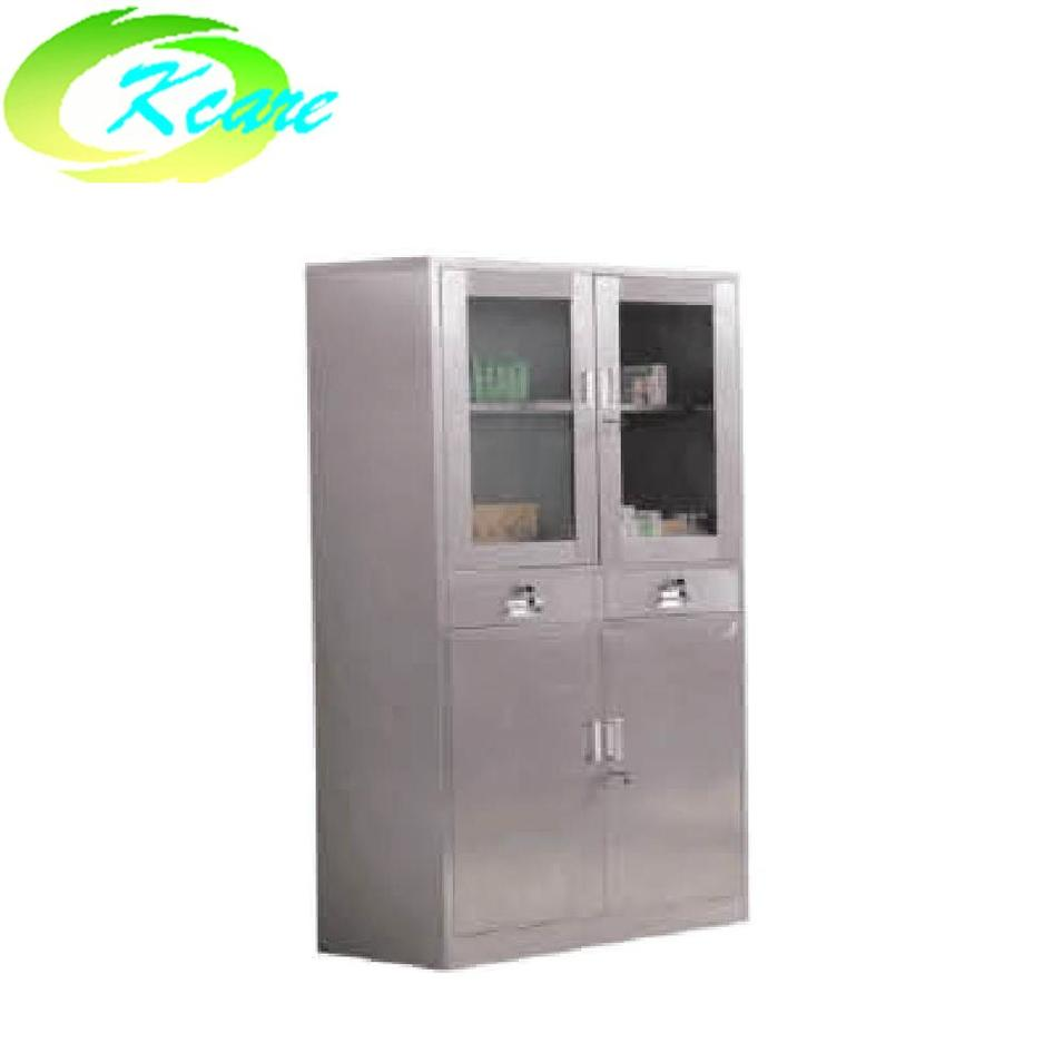 S.S medical gastroscope cabinet KS-C07b