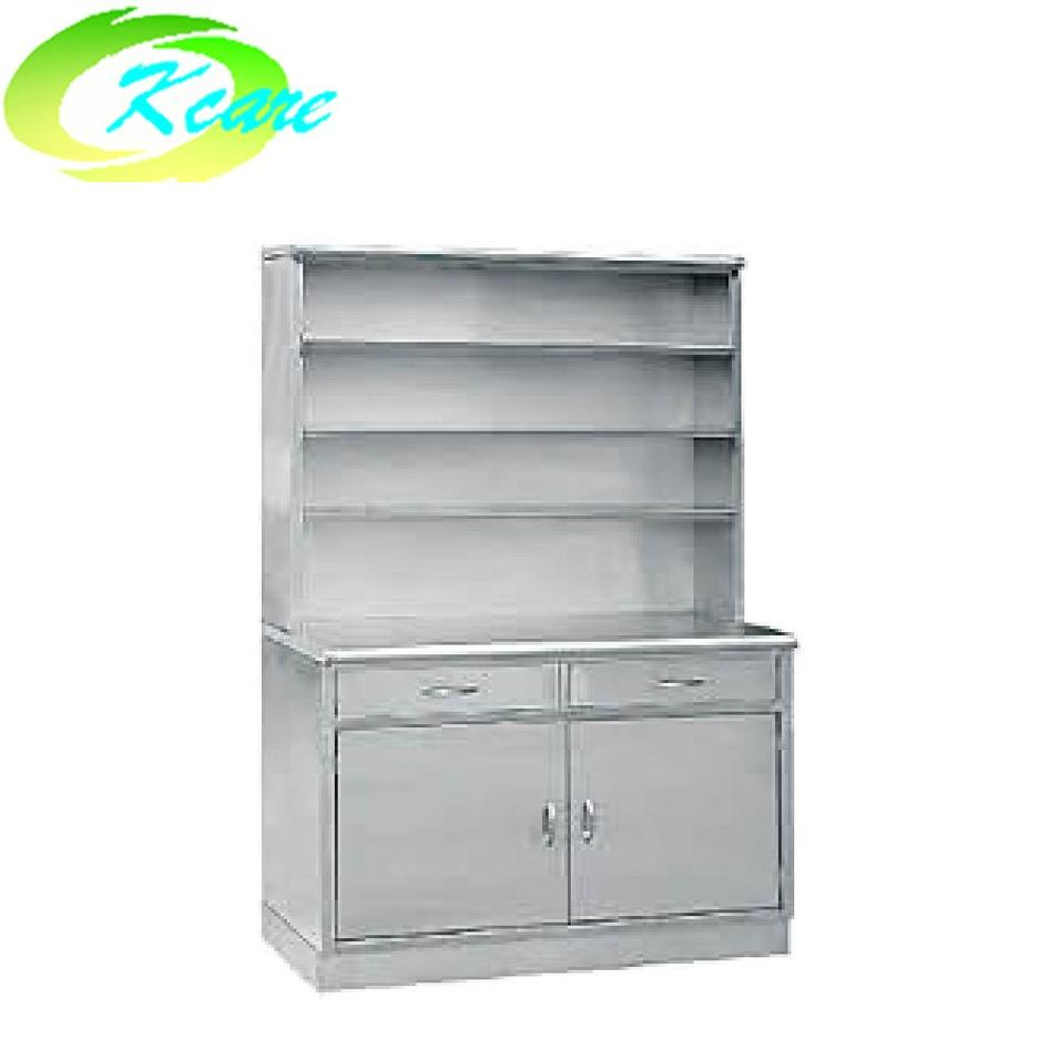 S.S. hospital  cabinet for infusion KS-C10