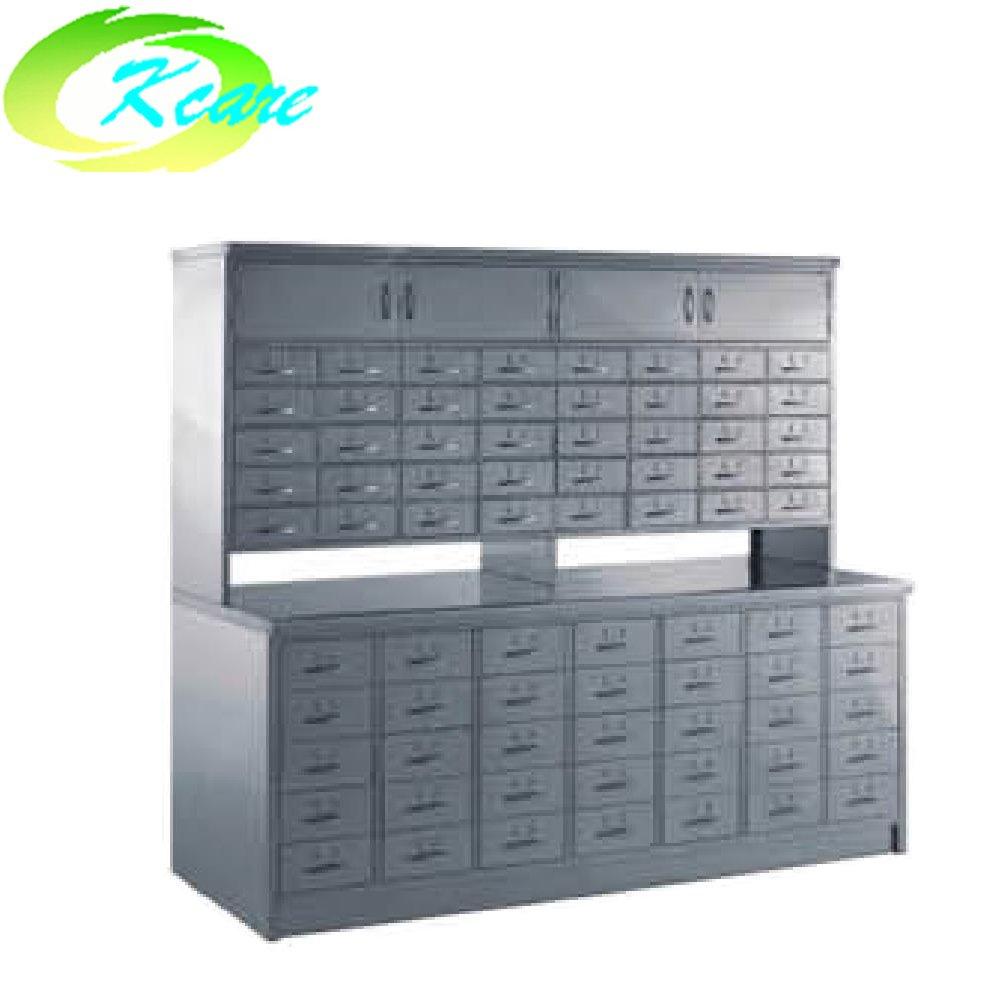 Kangshen Medical Array image4