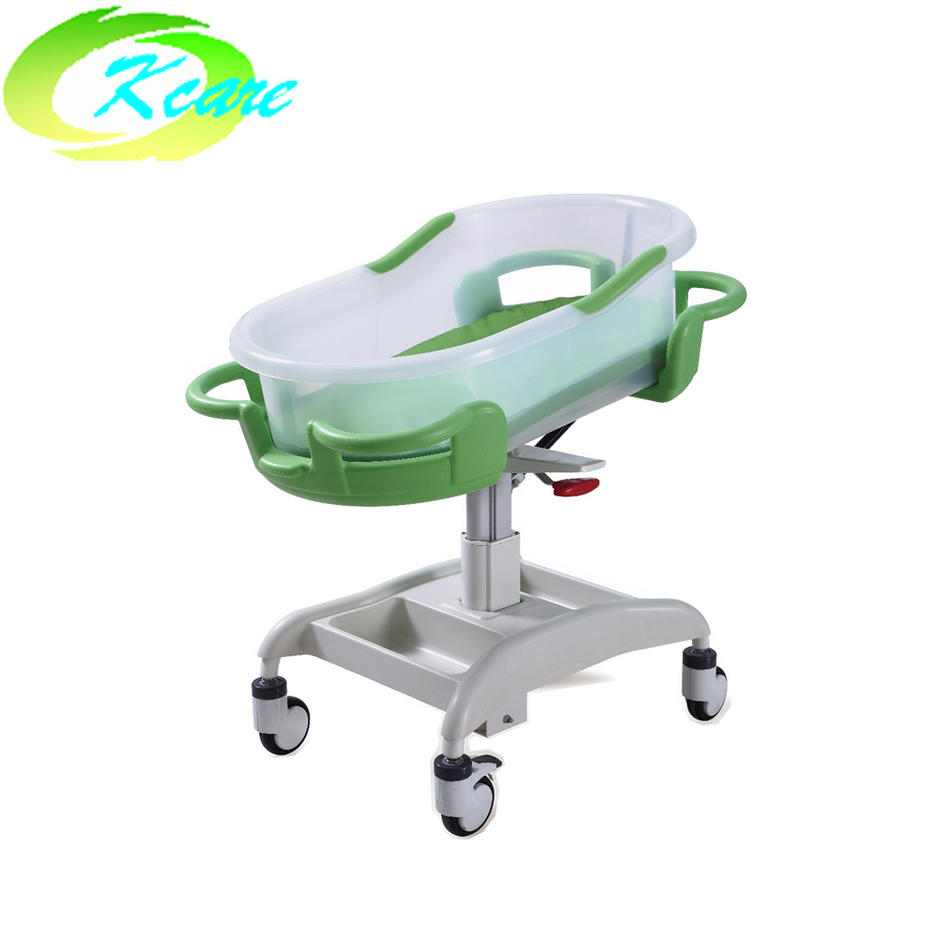 ABS new born baby bed  KS-R003