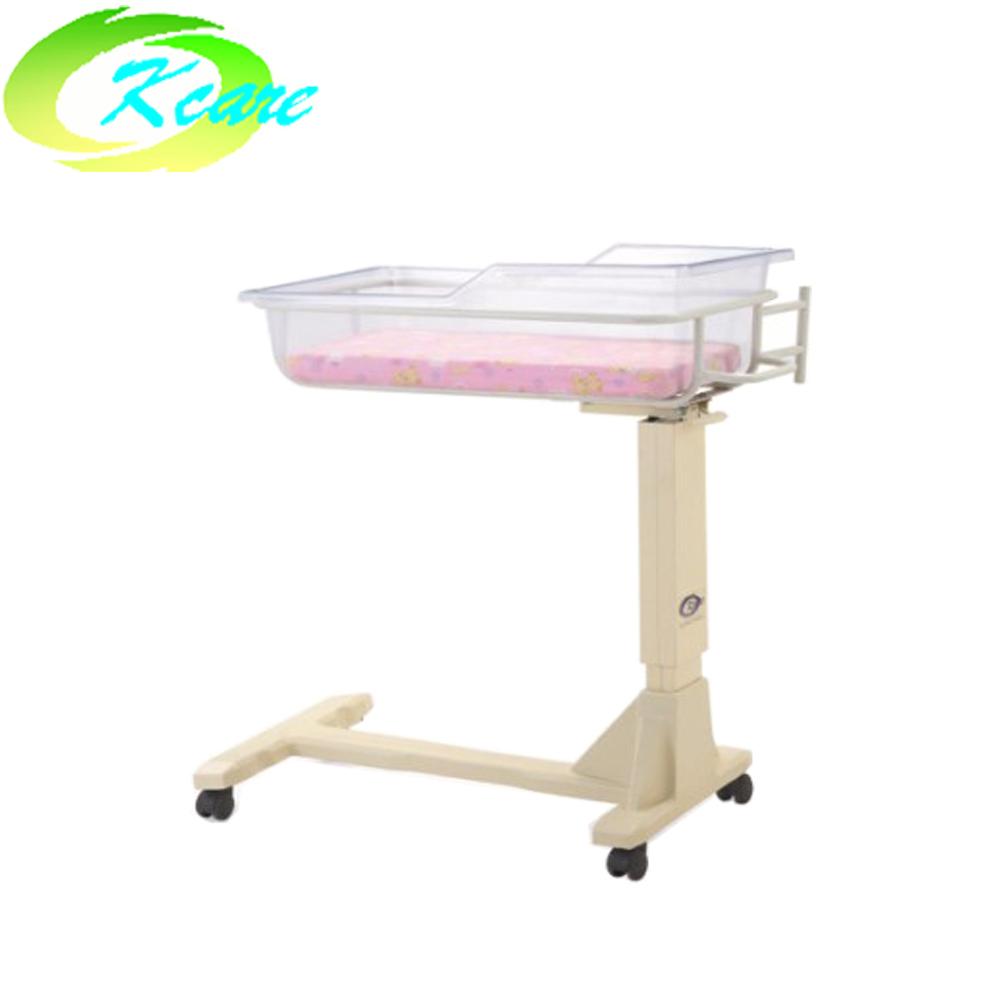 Kangshen Medical Over bed baby trolley  KS-A24 Hospital Beds for Children image9