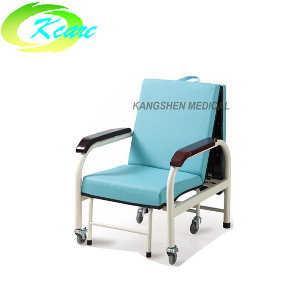 Convertible Hospital Chair Bed Hospital Chairs That Turn Into Beds