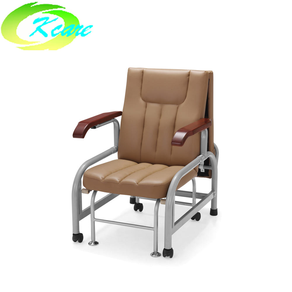 - Convertible Hospital Chair Bed, Hospital Chairs That Turn Into Beds