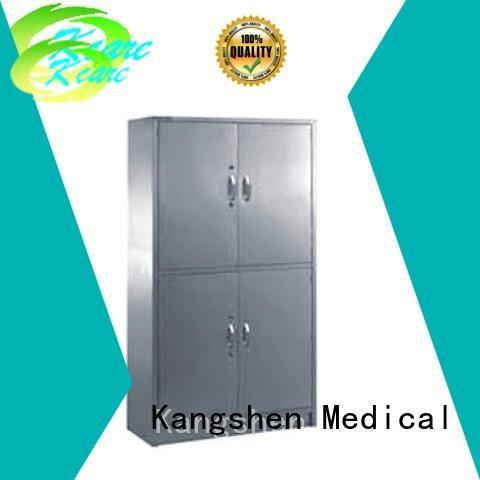 Hospital medicine locker  KS-C33