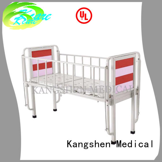trolley children's hospital beds bed three Kangshen Medical company