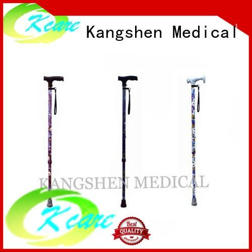 walking stick for elderly inflatable for infirmary