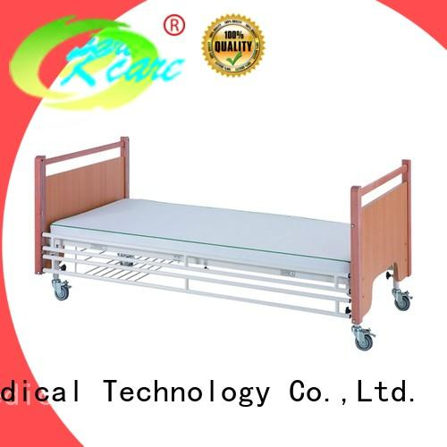 on-sale medical beds for home functionscommercial furniture clinic equipment