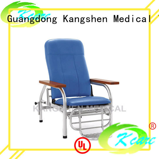 hospital bed that turns into a chair sleeping hospital chair bed convertible company