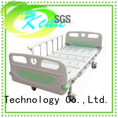 manual hospital bed price bed manual hospital bed furniture company