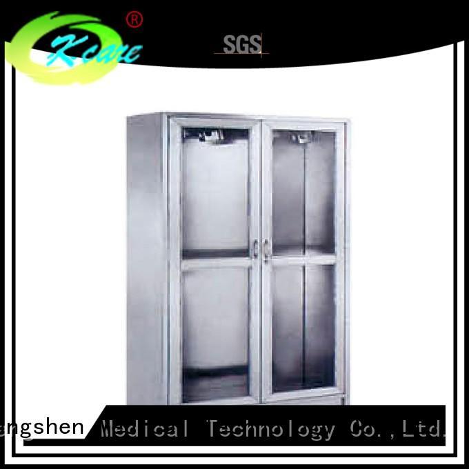Hospital gastroscope cabinet KS-C07a