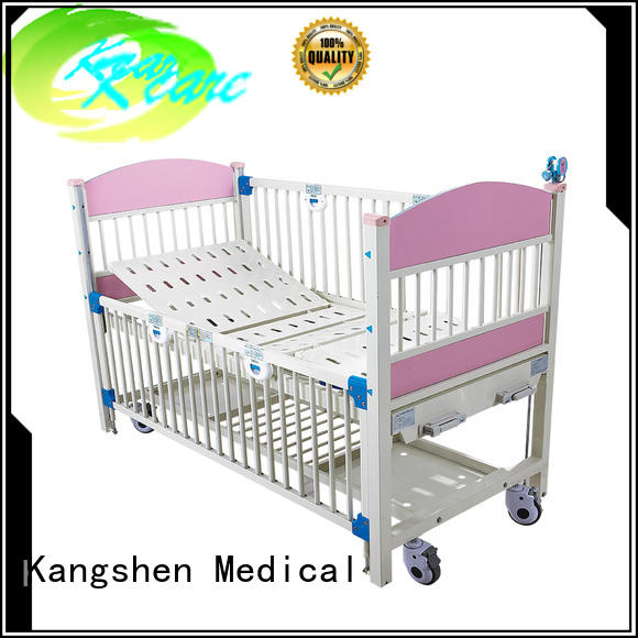 with wheels pediatric hospital bed manufacturers folded steel dining table