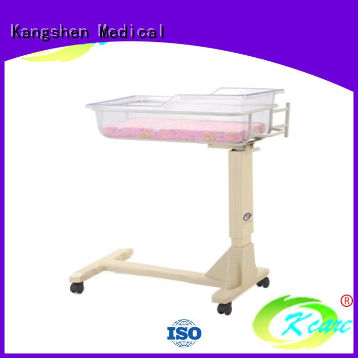 Kangshen Medical children's hospital beds medical equipment for patient