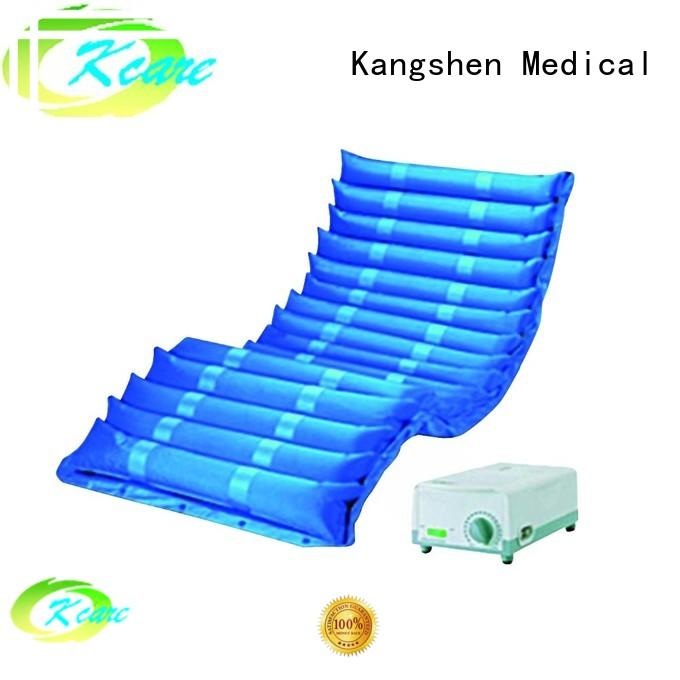 three sections hospital bed mattress for sale on-sale for infirmary Kangshen Medical