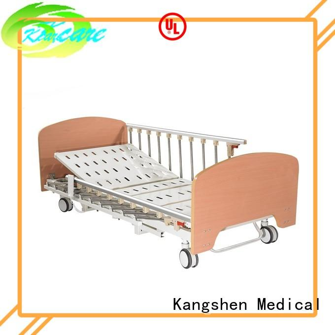 anesthesia home care bed cheap price commercial furniture