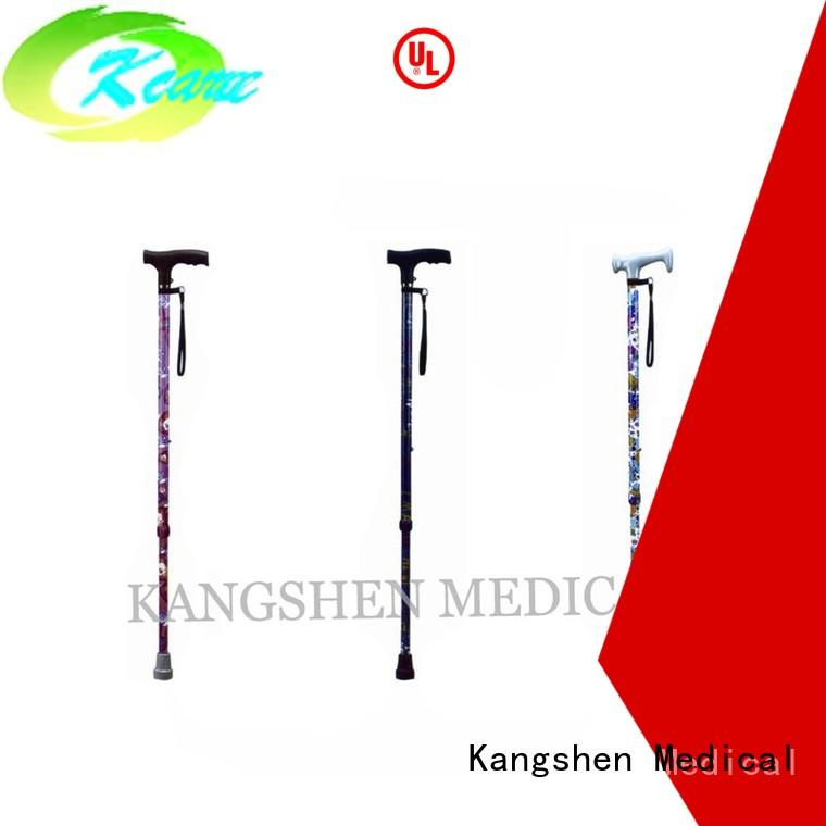 commode shower commode chair cheapest for wholesale Kangshen Medical