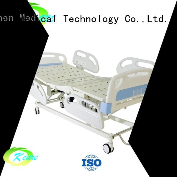 Kangshen Medical nursing home single electric beds for disabled economical