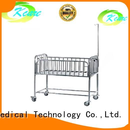 pediatric hospital bed bed dining table Kangshen Medical