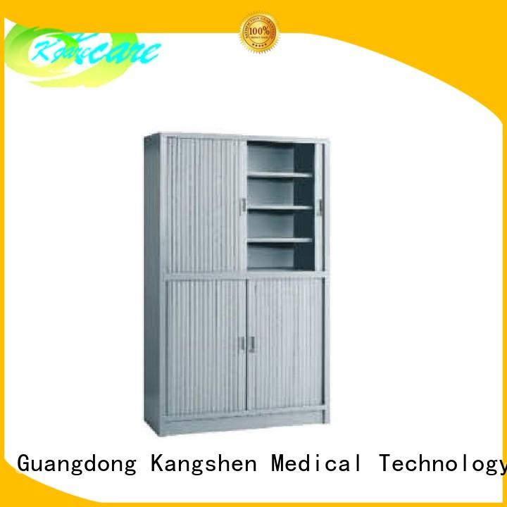 Steel medicine cabinet for hospital  KS-C32