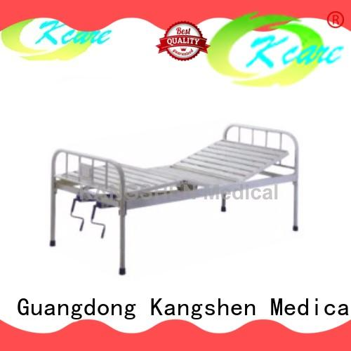 Kangshen Medical multi-functional manual bed orthopedics for patient