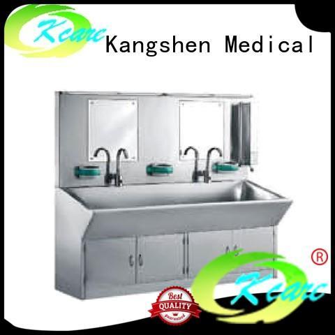 Kangshen Medical gastrointestinal buy medicine cabinet deluxe clinic equipment