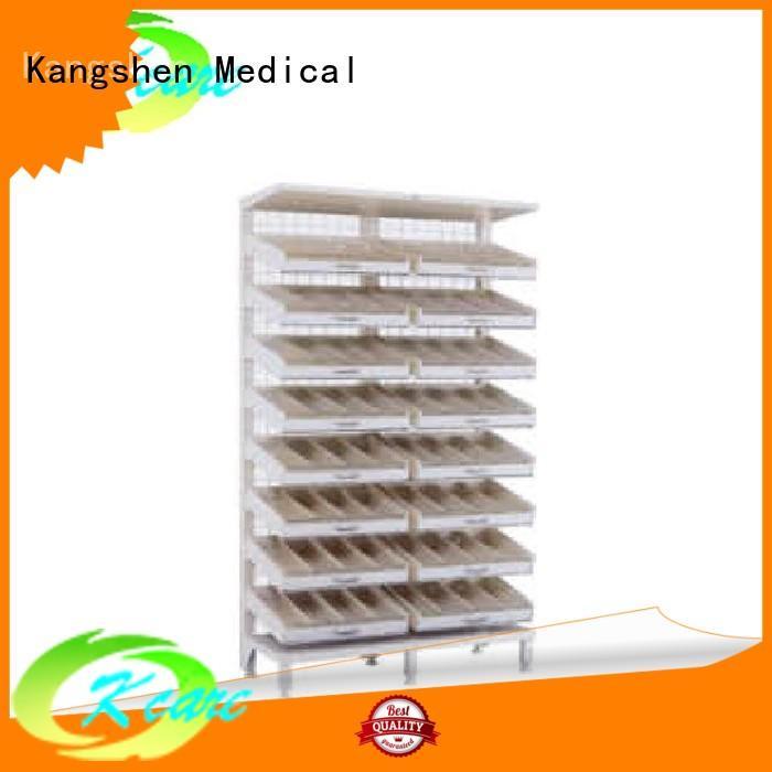 Drug-way adjustable drug plate for hospital KS-C22a