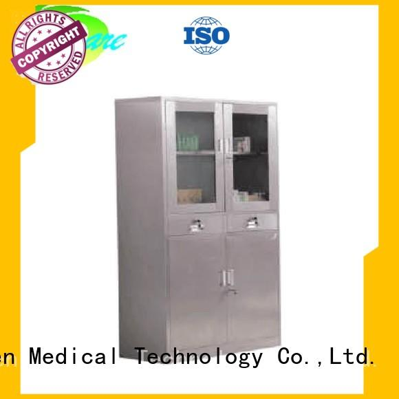 anesthesia medical supply storage cabinets luxurious style deluxe