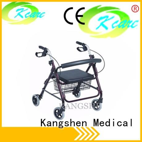 Kangshen Medical anti bedsore disabled shower seat high-quality for infirmary