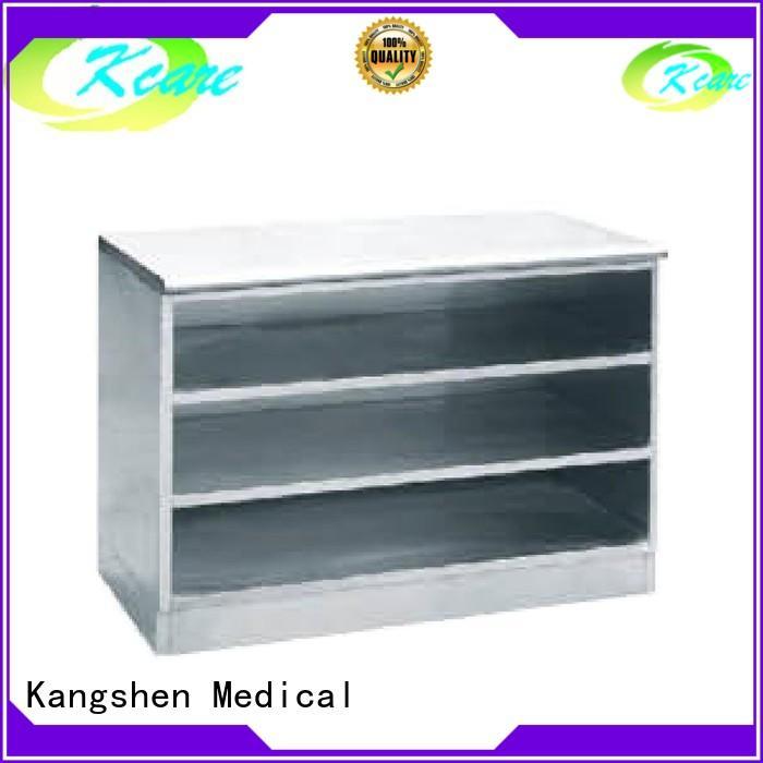 Hospital dispensing table KS-C40