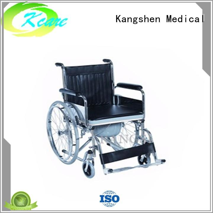 alternating pressure shower chairs for elderly cheapest high-quality for customization